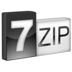 big-7zip-icon