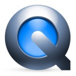 big QuickTime-Player icon