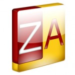 big ZoneAlarm-Free icon