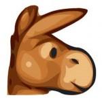 big emule icon