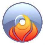 big-imgburn-icon
