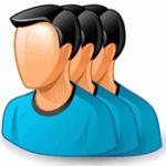 Auslogics Duplicate File Finder for Windows