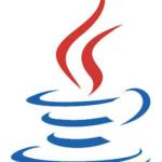 Java JRE Update Offline Installer