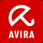 Free Download Avira Antivirus 2017 Offline Installer