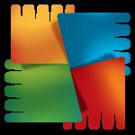 Download AVG Anti-Virus Free 2017 Offline Setup