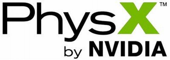 Download NVIDIA PhysX Offline Installer