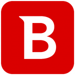 Download Bitdefender Antivirus Plus 64-bit