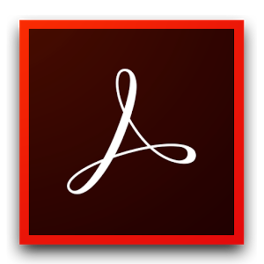 Download acrobat reader for XP for free (Windows)