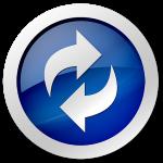 Download MyPhoneExplorer Latest Version