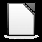 Free Download LibreOffice Offline Installer