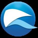 Free Download QupZilla 2017 Offline Installer