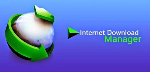 Download Internet Download Manager Offline Setup Installer