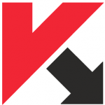 Free Download Kaspersky AntiVirus 2017 Offline Installer