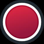 Download Free Mirillis Action! 2017 Offline Installer