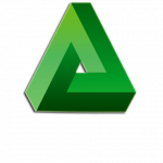 Smadav Antivirus for PC Download
