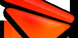 Free Downloads Portal