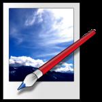 Free Download PaintNET Offline Exe Installer