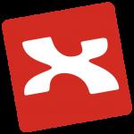 Download XMind Offline Exe Installer