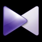 Download Free KMPlayer Offline Installer