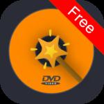 Download Sothink Free Movie DVD Maker Latest Version