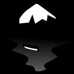 Inkscape 2017 Offline Setup Installer