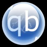 Free Download qBittorrent 2017 Offline Exe Setup