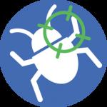 AdwCleaner 2017 Offline Installer