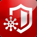 Download Ashampoo Anti-Virus Latest Version