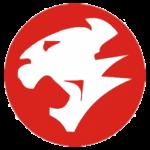 ComboFix 2017 Offline Installer