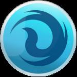 GridinSoft Anti-Malware 2017 Download Offline Setup