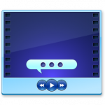 Download Sublight Latest Version