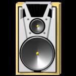 Download dBpowerAMP Music Converter Latest Version