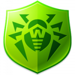 Dr.Web CureIt offline installer