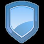 EMCO Malware Destroyer Download Offline