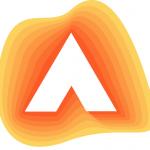 Adaware Antivirus offline setup