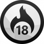 Download Ashampoo Burning Studio Latest Version