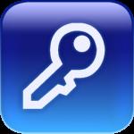 Folder Lock 2017 offline exe